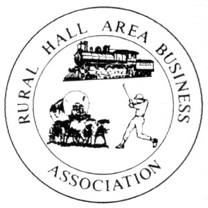 Rural Hall Area Business Association